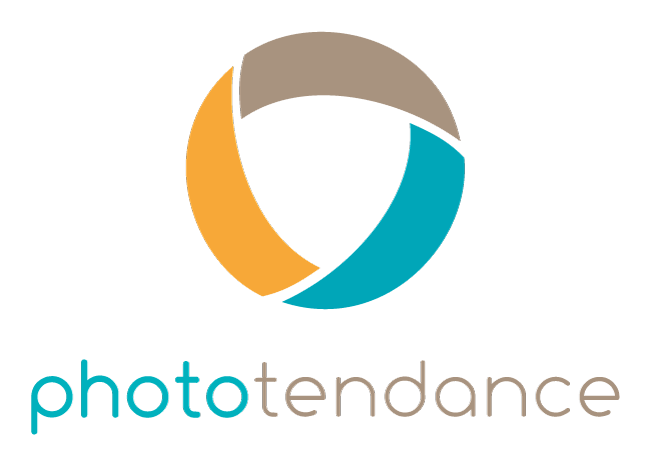 Phototendance